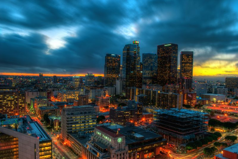 los-angeles-wallpapers-13