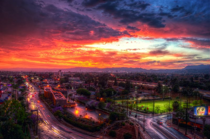 los-angeles-wallpapers-14