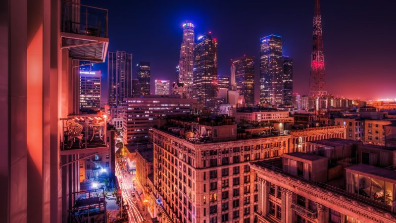 los-angeles-wallpapers-15