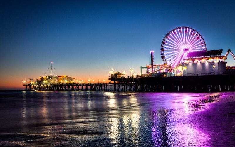 los-angeles-wallpapers-17