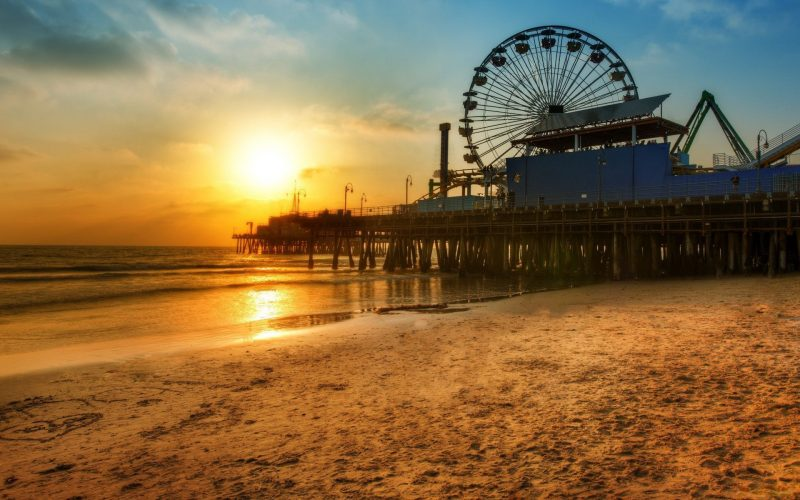 los-angeles-wallpapers-18