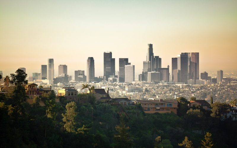 los-angeles-wallpapers-3