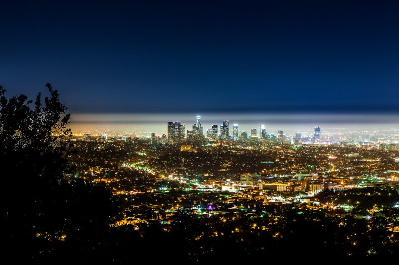 los-angeles-wallpapers-4