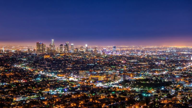 los-angeles-wallpapers-7