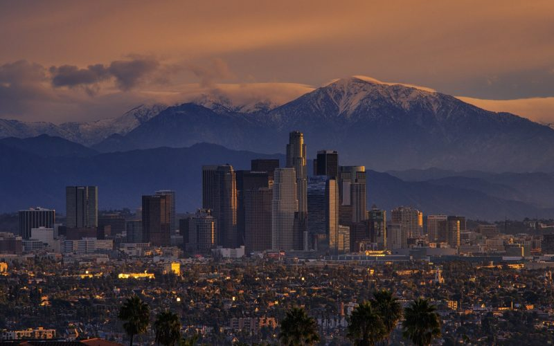 los-angeles-wallpapers-8
