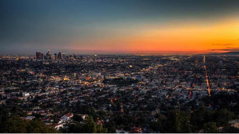 los-angeles-wallpapers-9