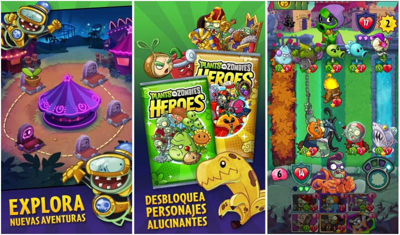 plants-vs-zombies-heroes-2
