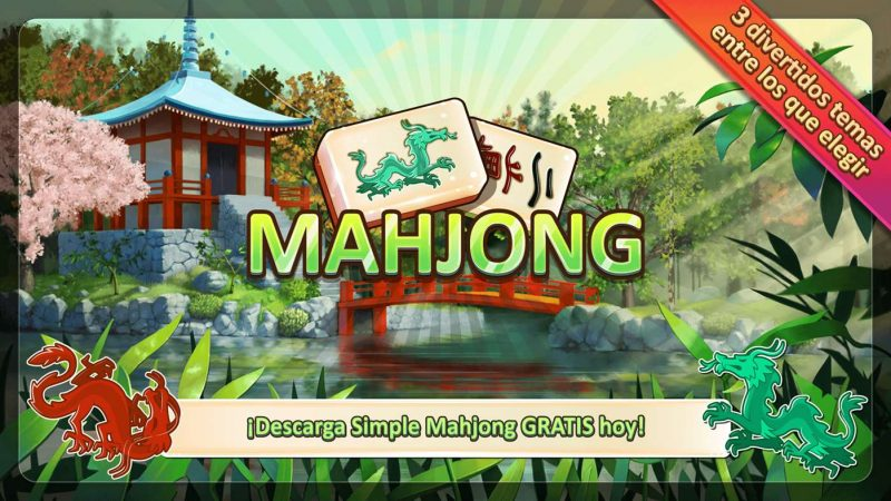 simple-mahjong-1