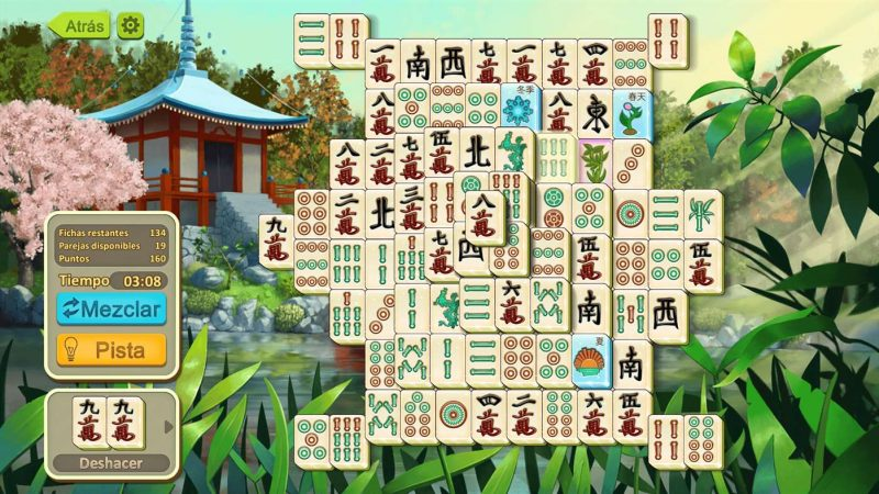 simple-mahjong-3