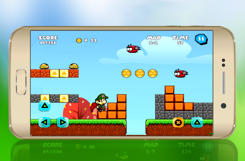 super-mario-bros-worlds-android