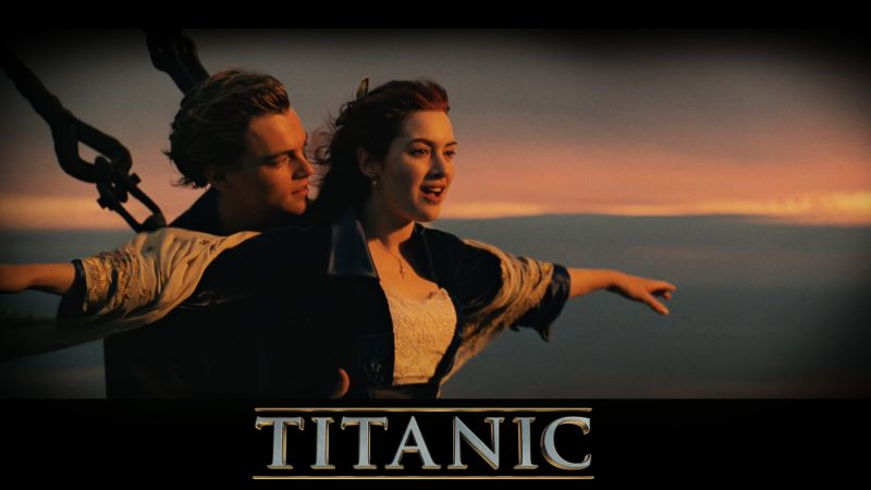 titanic-wallpapers-1
