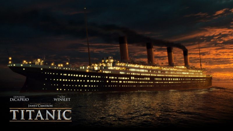 titanic-wallpapers-10