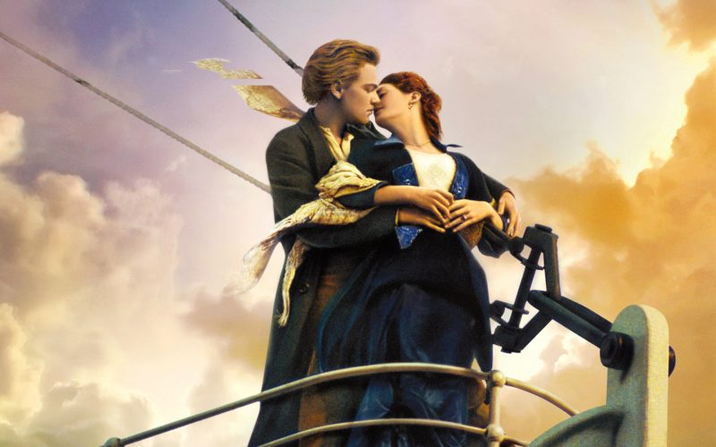 titanic-wallpapers-3