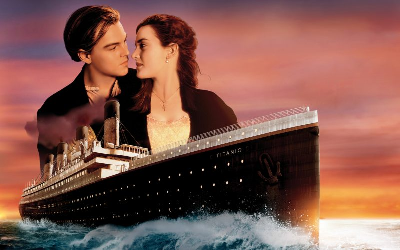 titanic-wallpapers-4