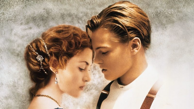 titanic-wallpapers-6