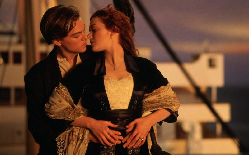 titanic-wallpapers-7