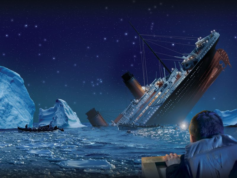titanic-wallpapers-9