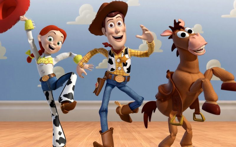toy-story-3-wallpapers-1