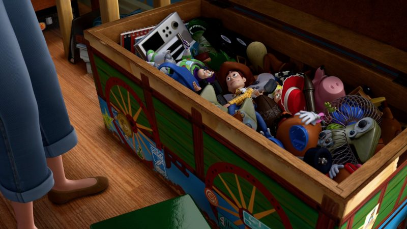 toy-story-3-wallpapers-12