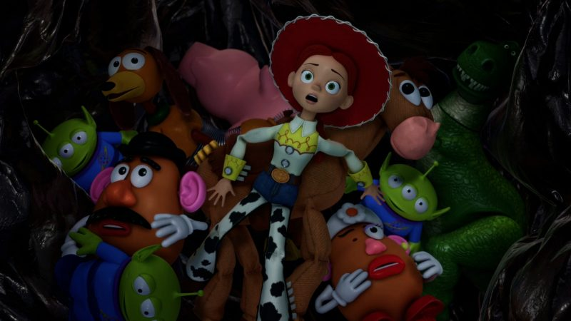 toy-story-3-wallpapers-13