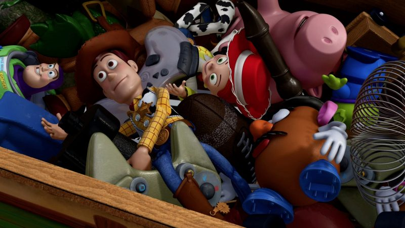 toy-story-3-wallpapers-14