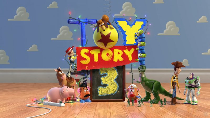 toy-story-3-wallpapers-16