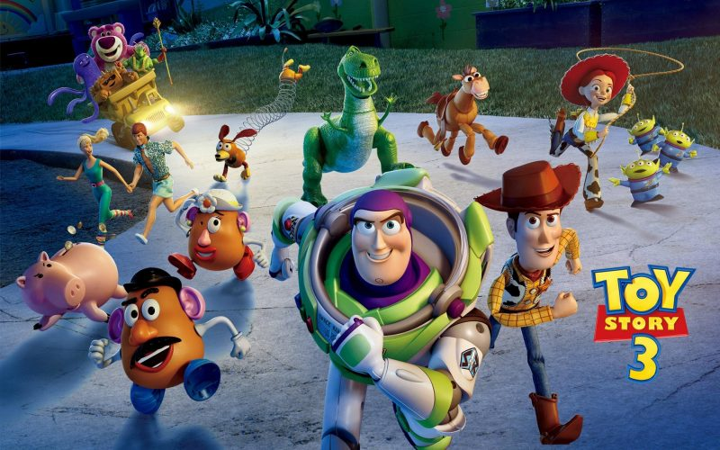 toy-story-3-wallpapers-19
