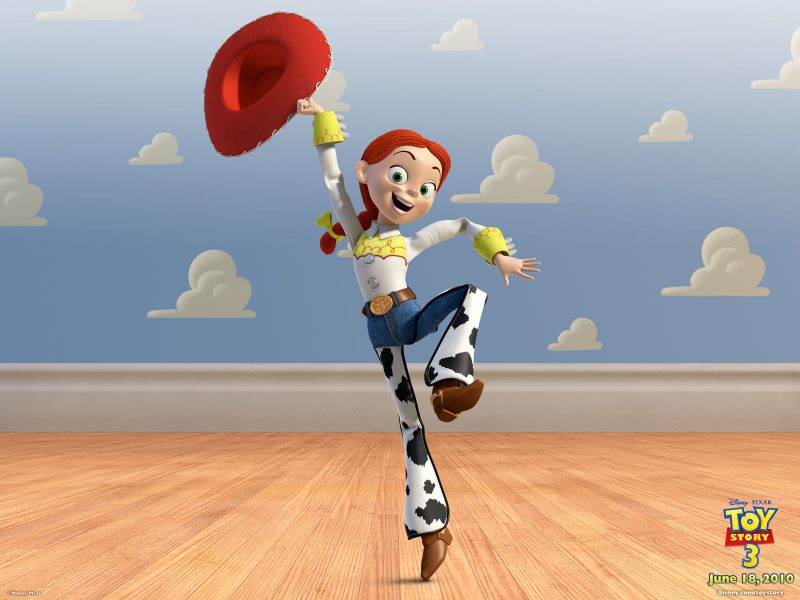 toy-story-3-wallpapers-2