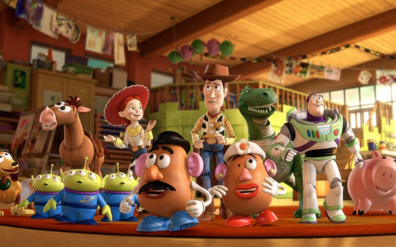 toy-story-3-wallpapers-5