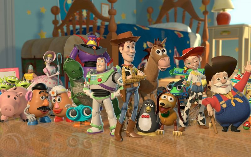 toy-story-wallpapers-1
