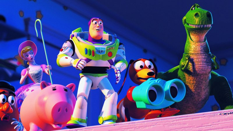 toy-story-wallpapers-10