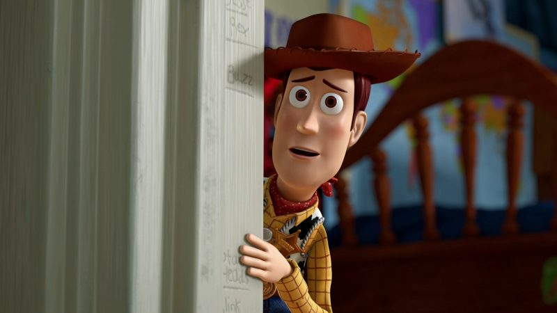 toy-story-wallpapers-11