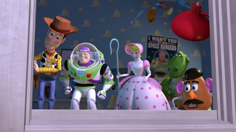 toy-story-wallpapers-14