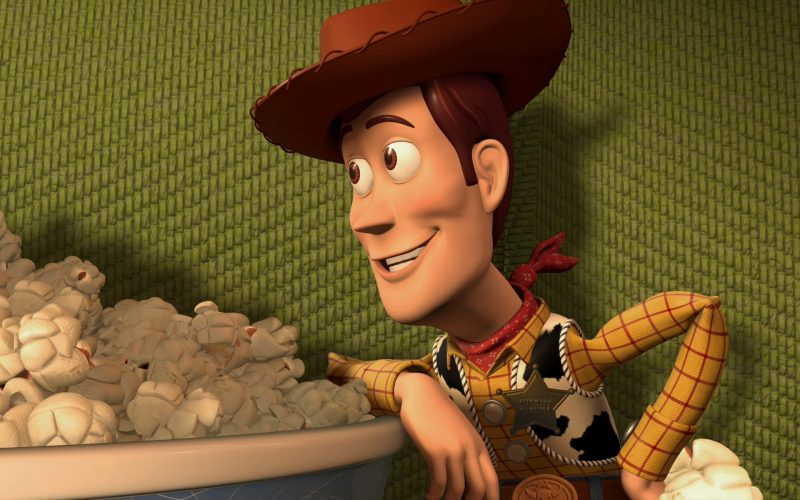 toy-story-wallpapers-3