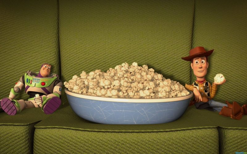 toy-story-wallpapers-4