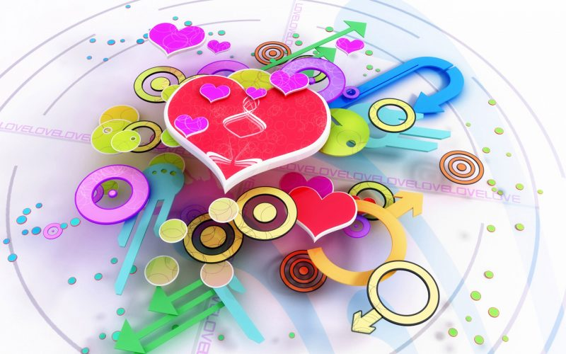 amor-abstracto-fondo