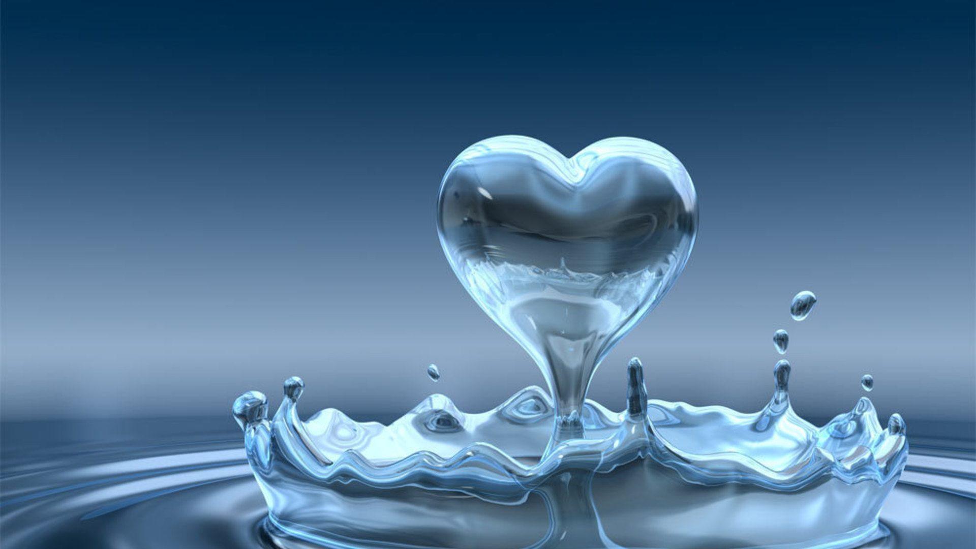 Love wallpapers hd amor fondos de pantalla love 3d for Imagenes fondo 3d