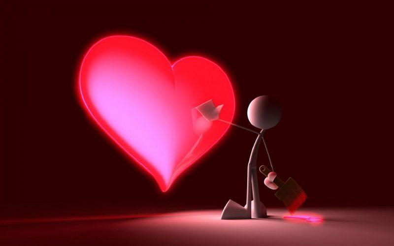 amor-verdadero
