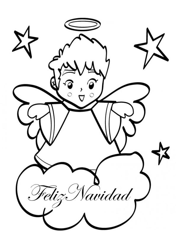 angelito-feliz-navidad