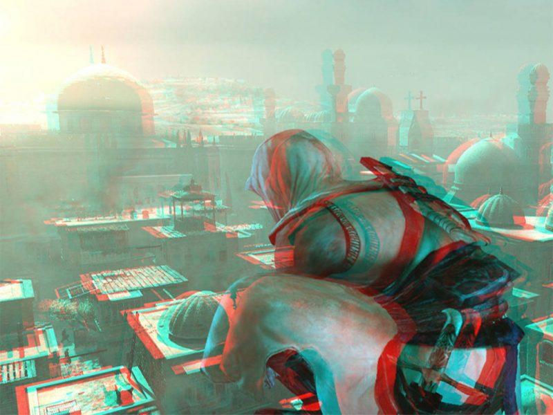 assassins-creed-3d-imagen