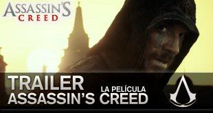 assassins-creed-la-pelicula