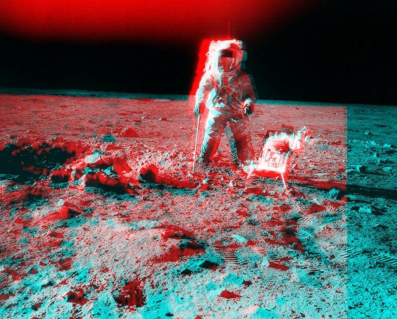 astronauta-imagen-3d