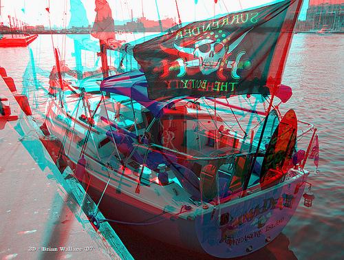 barco-pirata-3d