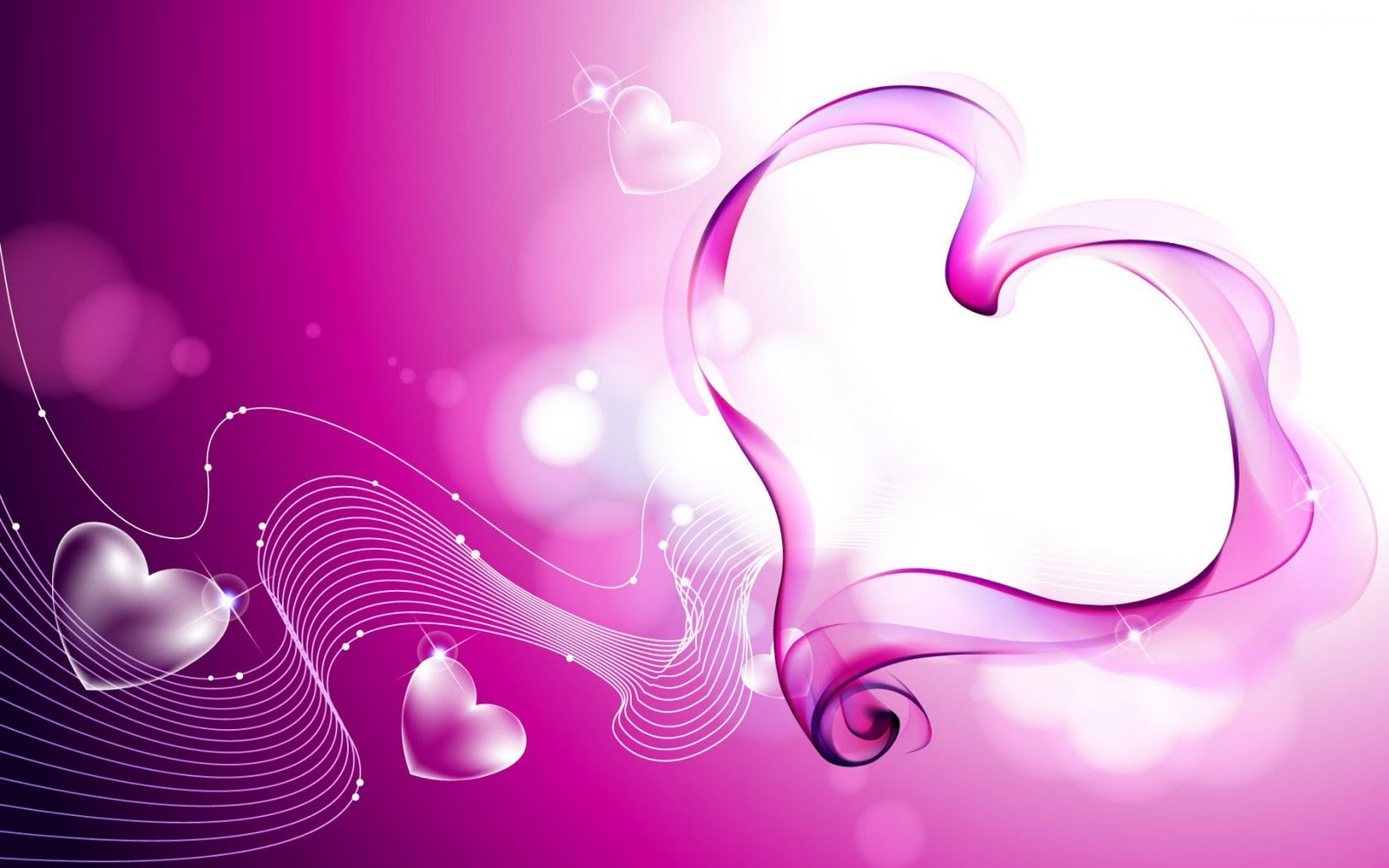 Love wallpapers hd amor fondos de pantalla love 3d - Love wallpaper photo gallery ...