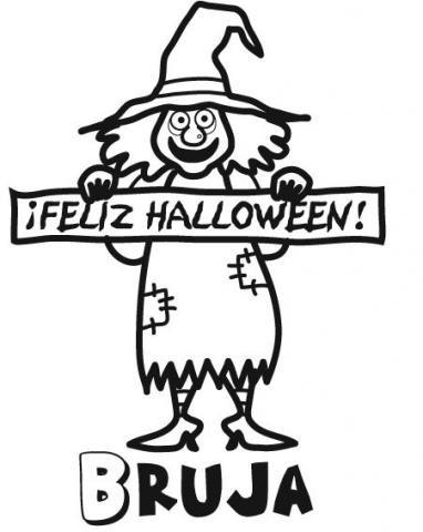 bruja-feliz-halloween
