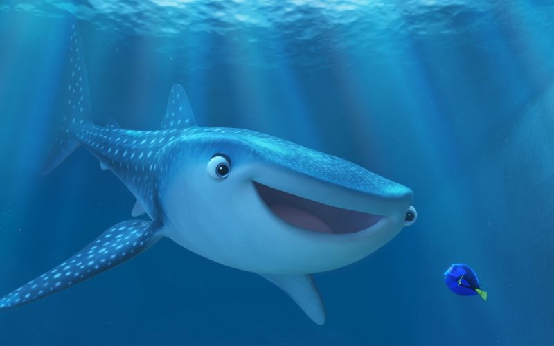 bucando-a-dory-pixar-disney-wallpapers