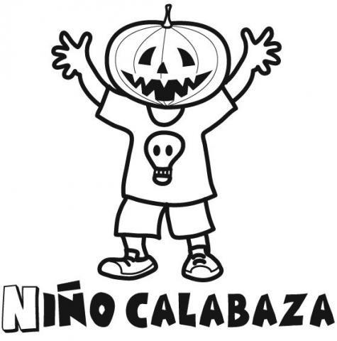 calabaza-disfraz-halloween