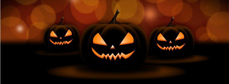 calabazas-halloween-portada-facebook
