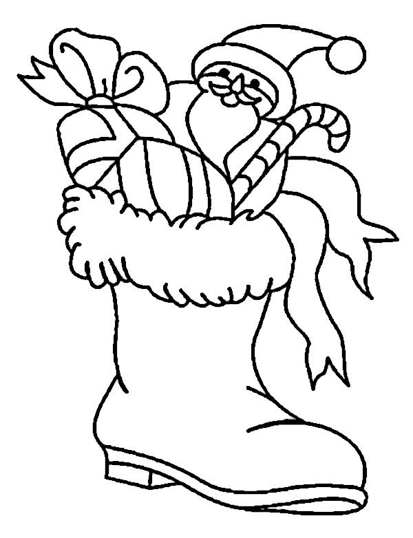 calcetin-navidad