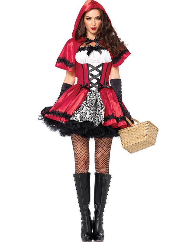 caperucita-roja-adulta-disfraz